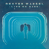 Dexter Wansel - Together Once Again