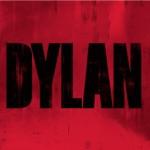 Bob Dylan - Someday Baby