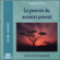 Eckhart Tolle - Le pouvoir du moment présent: Guide d'éveil spirituel