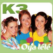 Oya Lélé