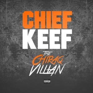 Chiraq Villian Mp3 Download