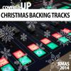 "The First Noel - ""Originally Performed By Lady Antebellum"" (Karaoke Version) - CoveredUp"