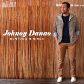 Buntong-Hininga - Johnoy Danao