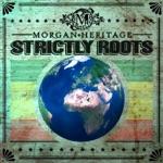 Morgan Heritage - Light It Up (feat. Jo Mersa Marley)