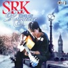 S.R.K: King of Romance