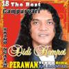 The Best 18 Campur Sari - Didi Kempot