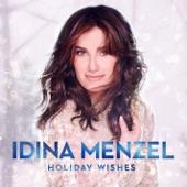 Idina Menzel - December Prayer