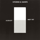 In Tenderness - Citizens