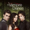 The Vampire Diaries, Season 2 - Synopsis and Reviews