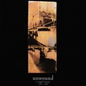 Unwound - Everything Is Weird