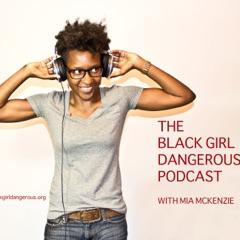 BGD Podcasts