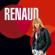 Renaud - Best Of 70