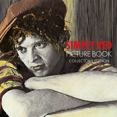 Picture Book (Collectors Edition) [Standard Version] - Simply Red
