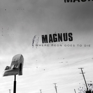 Magnus - Everybody Loves Repetition feat. Selah Sue