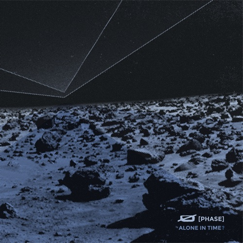 DOWNLOAD MP3: Ø [Phase] - Nep-Tune