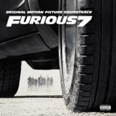 "Wiz Khalifa - See You Again (From ""Furious 7"")"
