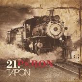 21.Peron - Zaman 2