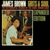 Grits & Soul (Expanded Edition), James Brown
