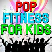 Better off Alone (Kids Workout Version)