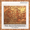 The Asian Experience songs
