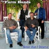 The Farm Hands - From Your Knees