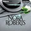 Nora Roberts - The MacGregor Grooms: The MacGregors, Book 10 (Unabridged) Grafik