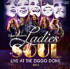 Ladies of Soul - That's What Friends Are For (Live) Grafik
