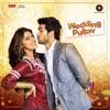 Wedding Pullav (Original Motion Picture Soundtrack)