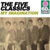 My Imagination (Remastered) - Single