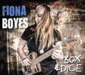 Fiona Boyes - Smokestack Lightning