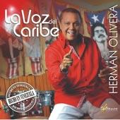Herman Olivera - El Mundo Esta Loco