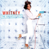 Whitney Houston - Whitney: The Greatest Hits  artwork