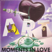 [Download] Moments In Love (7 inch version) MP3