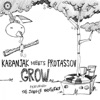 Kabanjak & Protassov Grow (feat. The Jungle Brothers)
