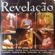 Coração Radiante (Ao Vivo) - Grupo Revelação