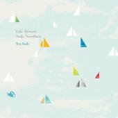 Ten Sails