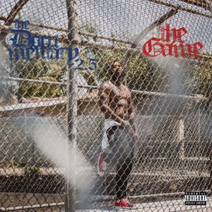 The Game - My Flag / Da Homies feat. Ty Dolla $ign, Jay 305, AD, Mitch E-Slick, Joe Moses, RJ & Skeme