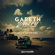 Long Way Home (Extended Mix) - Gareth Emery