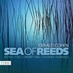Grneta Ensemble - Sea of Reeds: Hariu ladonai