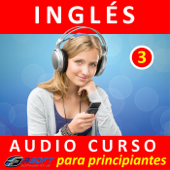 Inglés - Audio Curso para Principiantes 3