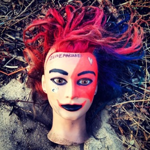 I LOVE MAKONNEN Mp3 Download
