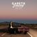 Gareth Emery - Eye of the Storm (feat. Gavin Beach) [Craig Connelly Remix]