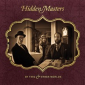 Hidden Masters - See You in the Dark