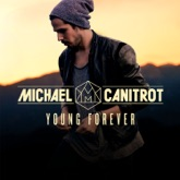 Young Forever (Radio Edit) - Single