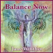 Balance Now (Dansk Udgave)