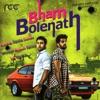 Bham Bolenath (Original Motion Picture Soundtrack) - EP
