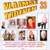 Vlaamse Troeven volume 33