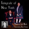 Icon Fairytale of New York (feat. Sian Evans) - Single
