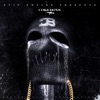 Coke Boys (Deluxe Collectors Edition), French Montana