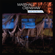 You Should Have Been There - Marshall Crenshaw